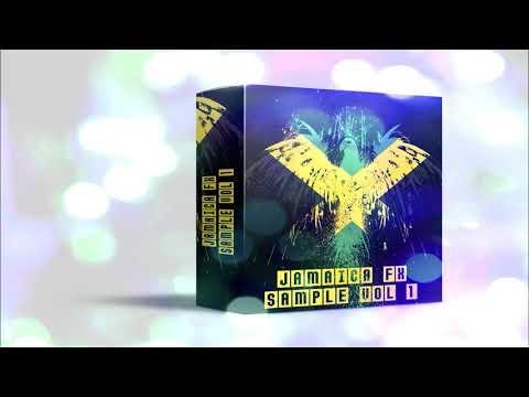 Virtual dj jamaican samples download