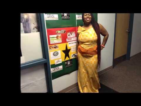 Ghana 58th Independence Celebration - Omaha, NE - GFAN