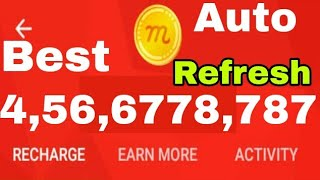 #Mcent Browser Unlimited Trick Daly 5000 Hajar point || Mcent Browser Unlimited Trick Today