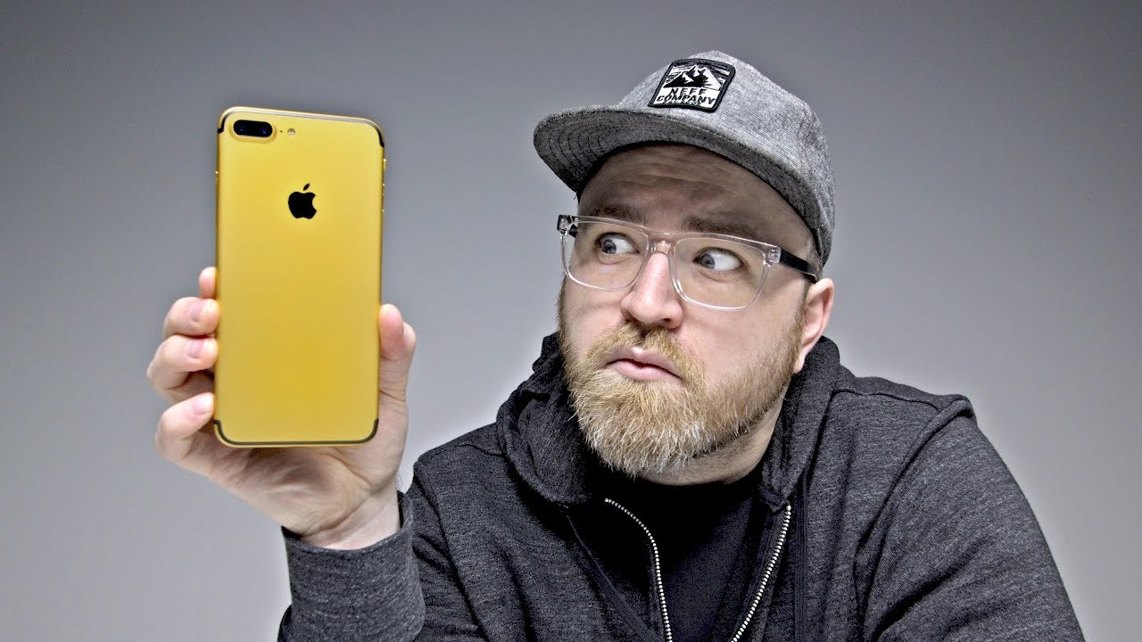the-1700-real-gold-iphone-7