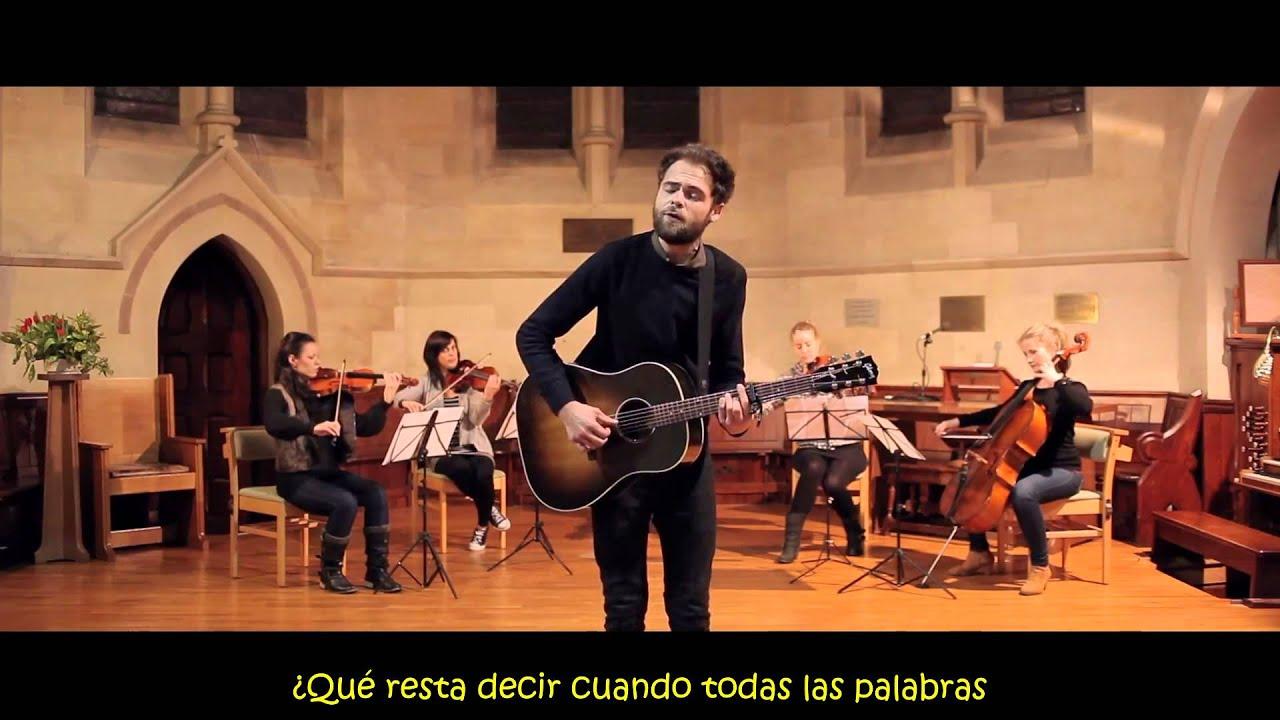 Golden Leaves - Passenger (subtitulos en español)