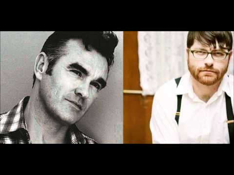 Colin Meloy - I Know Very Well How I Got My Name (Morrissey cover)