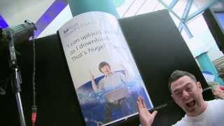 Promotional Video - Bell Aliant
