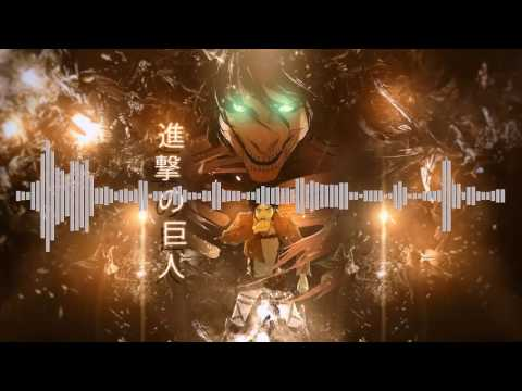 What I've done - Nightcore