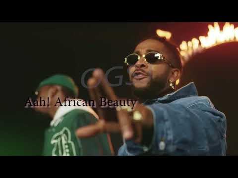 diamond-platnumz-african-beauty-ft-omarion-lyrics
