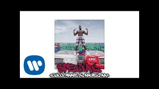 Download Gucci Mane & Anuel AA - Special (Official Audio) Mp3 and Videos