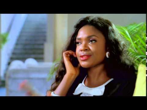 Download Being Mrs Elliott - Official Trailer