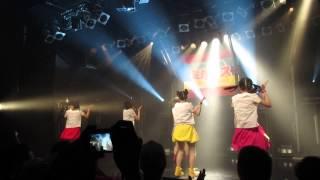 説明 2015年3月22日(日)16:30~ ミルクスショー1周年記念スペシャル...
