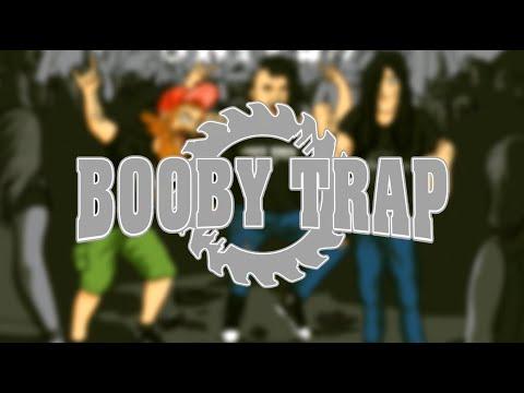 Booby Trap - No More (BASTARDS UNITED)