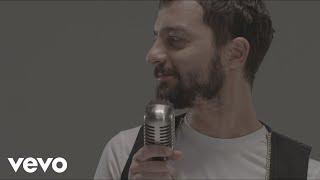 Mehmet Erdem - Aşkımız Bitecek (...