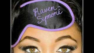 Watch Ravensymone In The Pictures video