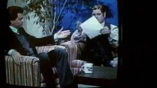 Ozzy Osbourne en Muerte a 33 R.P.M.