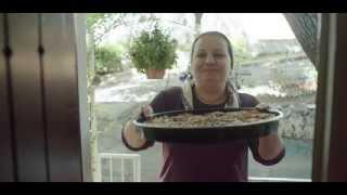 Ziraat Katılım Reklam Filmi Kısa Versiyon 1