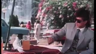 Kabutar Ja Ja Ja - Maine Pyar Kiya - Salman Khan & Bhagyashree