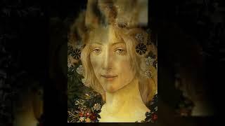 Primavera (Sandro Botticelli)