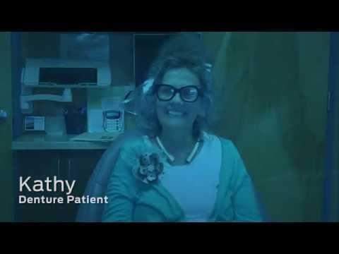 Kathy Testimonial 6-19