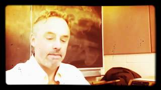 Jordan Peterson on 12 Relationship Lessons