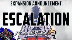 """Auraxium News Update 