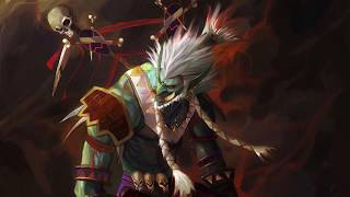 WoW questek+2 dungeon