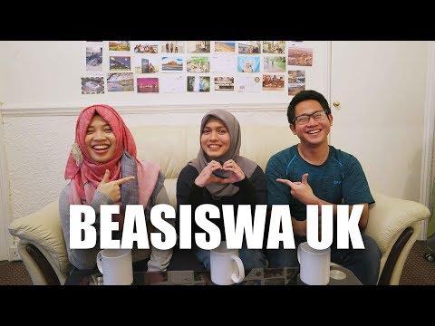 Tips Lolos Beasiswa Chevening - Beasiswa S2 UK
