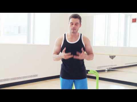 OLAHRAGA DI SAAT HAID 6 MENIT SAJA?? from YouTube · Duration:  8 minutes 41 seconds