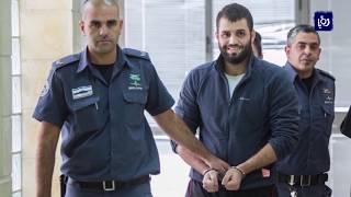 عائلة أبو جمل .. أيقونة جبل المكبر في مدينة القدس المحتلة - (21-11-2018)