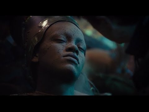 Death Of Rihanna || Valerian.and.the.City.of.a.Thousand.Planets.2017