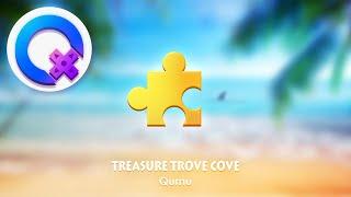 Banjo-Kazooie - Treasure Trove Cove [Remix / Cover]