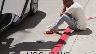 OBN Jay - Hooligans ( Audio)