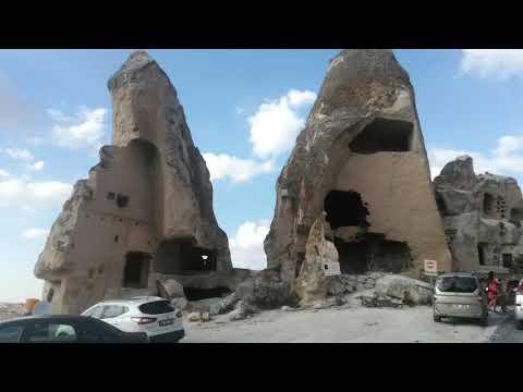 Motorradreise nach Georgien 2019 Teil 3 - Rückreise Tbilisi bis Weißenhorn