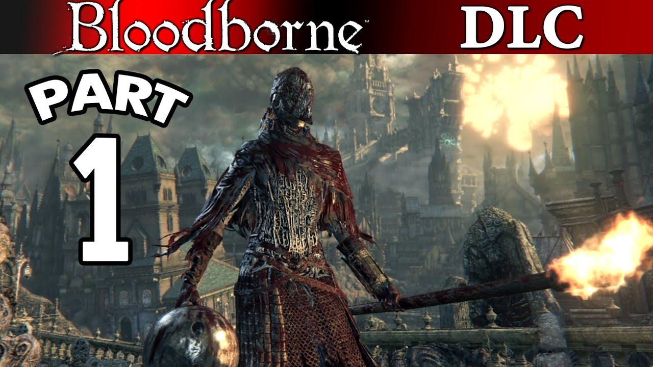 Brador's Set | Bloodborne Wiki | FANDOM powered by Wikia