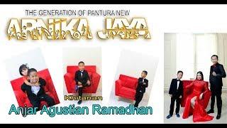 Gambar cover Live New ARNIKA JAYA Edisi Spesial Hajatnya Bpk. Akrom & Ibu Anik Arnika