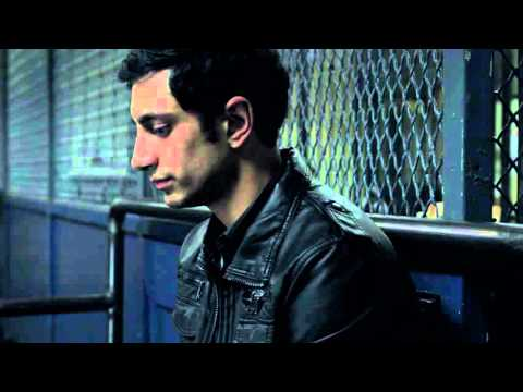 The Night Of: Secrets HBO