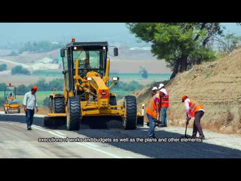 CoST Honduras: Empowering civil society through public infrastructure data assurance