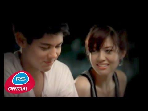 พักใจชั่วคราว : Dr. Fuu | Official MV
