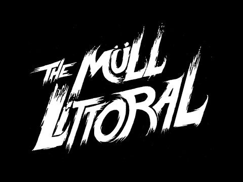 An indie game about the curse of anxiety   |  The Müll Littoral   |   August 2017