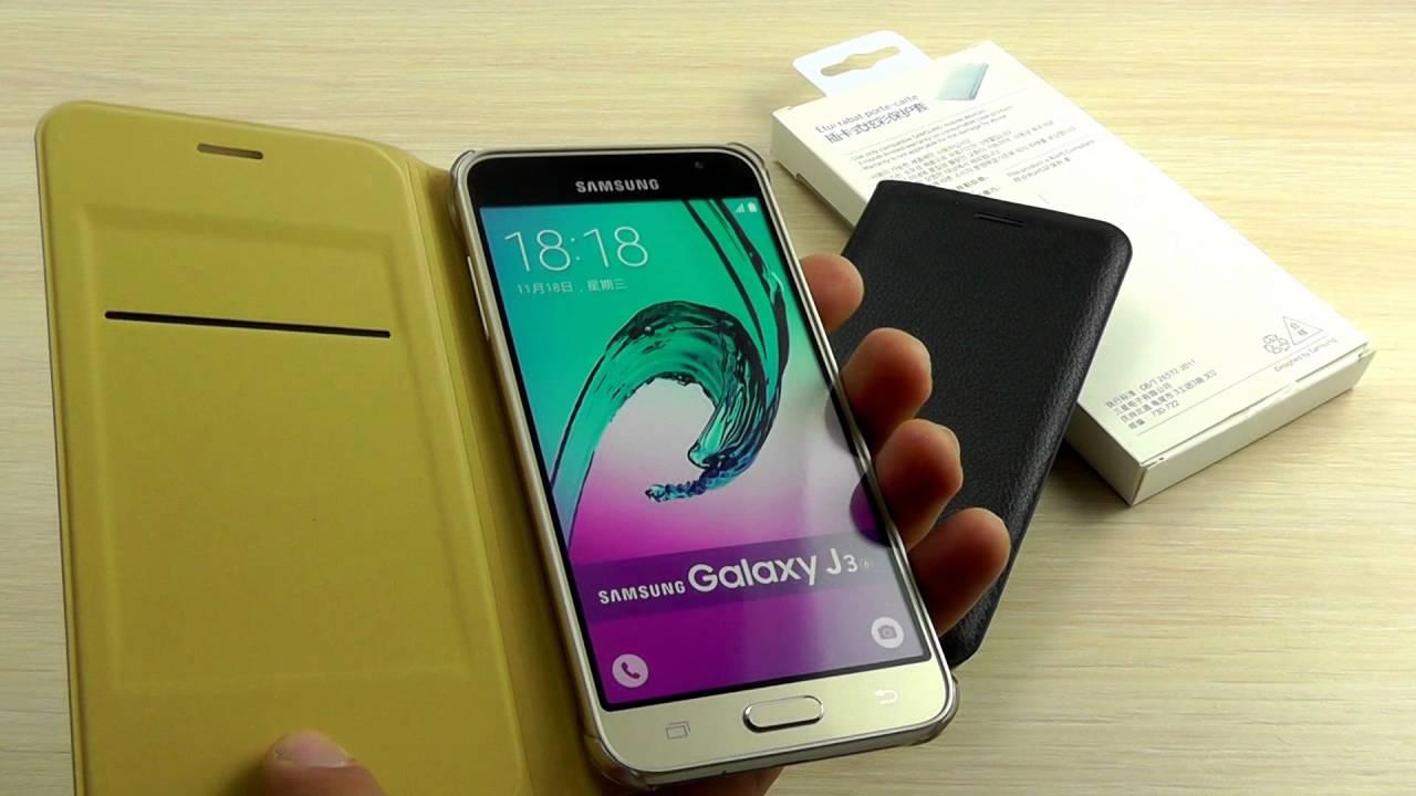 Как купить дешевле оригинальный Samsung Galaxy S5 напрямую из .