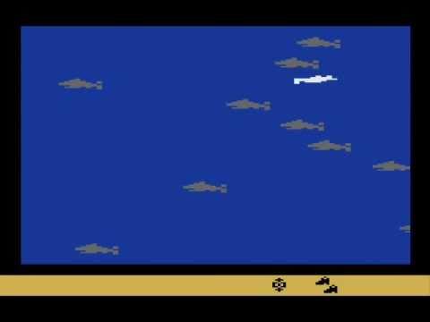 Atari sword quest prizes for powerball