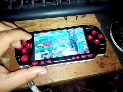 ¿Vale la pena comprar una PSP( Playstation portable) en 2017?