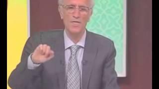 ابتسم افرح : د. علي منصور كيالي