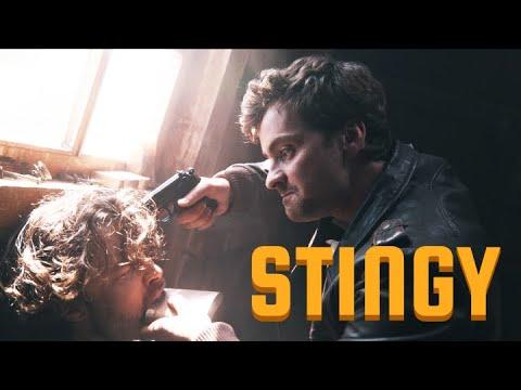 Download Stingy [4K] - Cold War Shortfilm