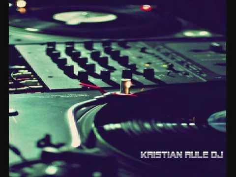 "( 2STEP Garage ) ""BOOM BOOM""  By KRISTIAN RULE DJ"