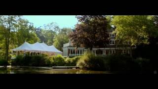 Большая свадьба  - дублированный трейлер