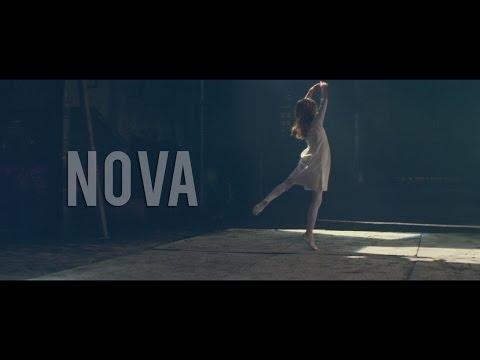The Fallen State - Nova (Official Music Video)
