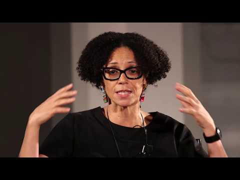 CULTURE LAB DETROIT 2017: THE LIE THAT TELLS THE TRUTH