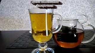 Иван-чай из супермаркета? Пробуем. Перспектива развития производства кипрейного чая в России.
