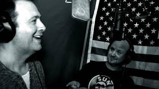 Unchain my heart (Joe COCKER) - Luke ARNO / Sébastien DIENGER (Feat. Chris VINCENT) (Cover)