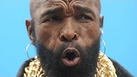 The Truth About What Happened To Mr. T