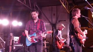 The Right Profile Live - Winston-Salem 5/10/13