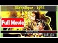 Les diaboliques (1955) *FuII M0p135*#*